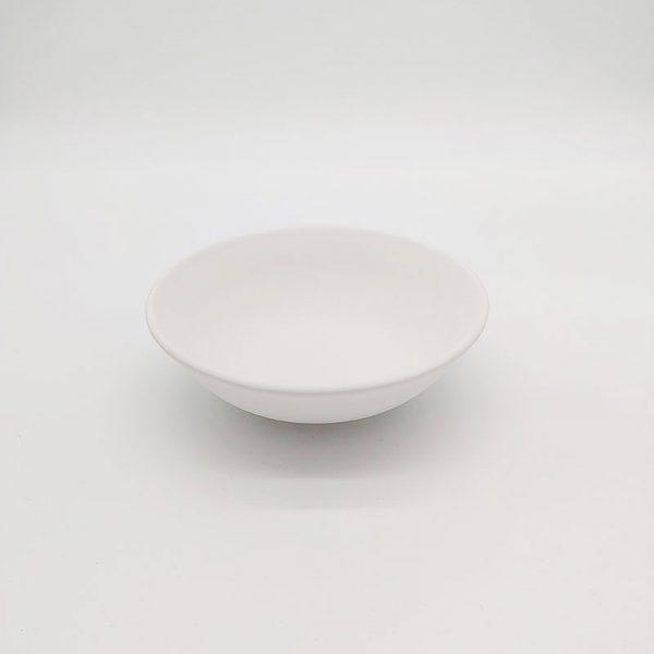 Oslo-19-cm-Durchmesser