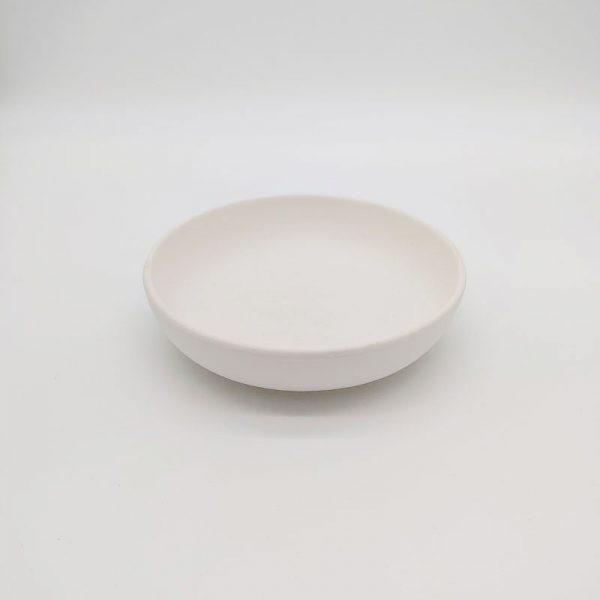 Schale-21-cm-Durchmesser