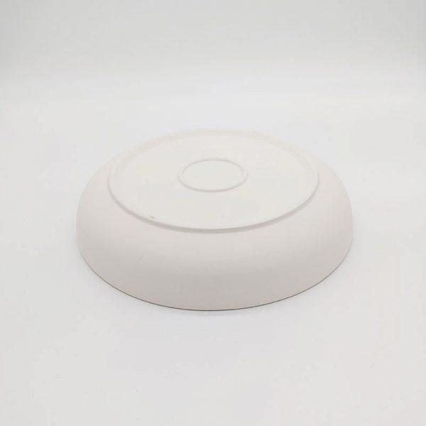 Schale-26-cm-Durchmesser