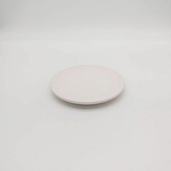 Teller-18-cm-Durchmesser