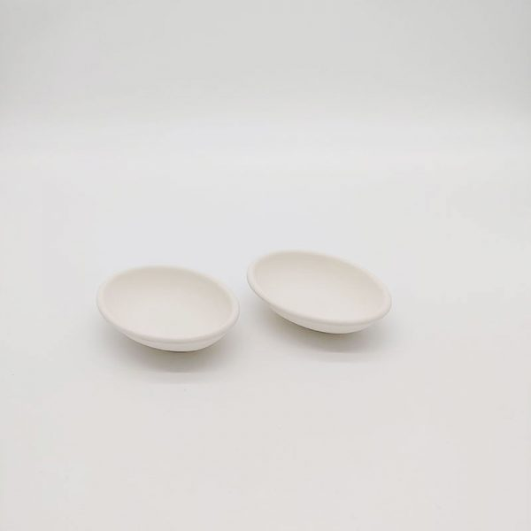kleine-Schale-oval-2er-Set