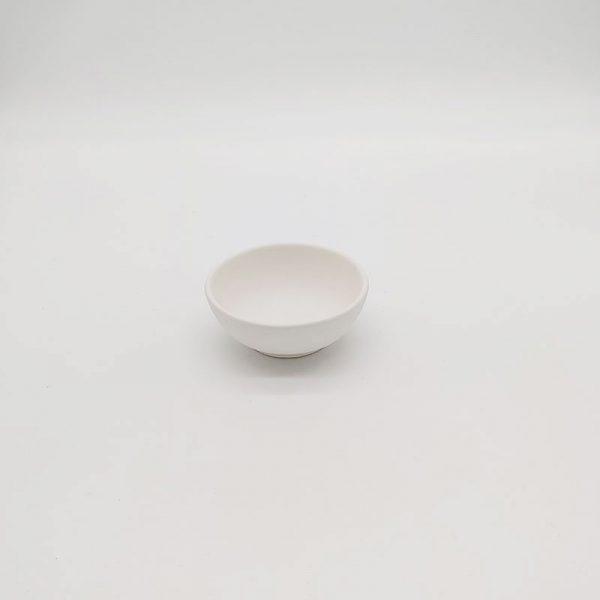 kleine-Schale-rund-2er-Set