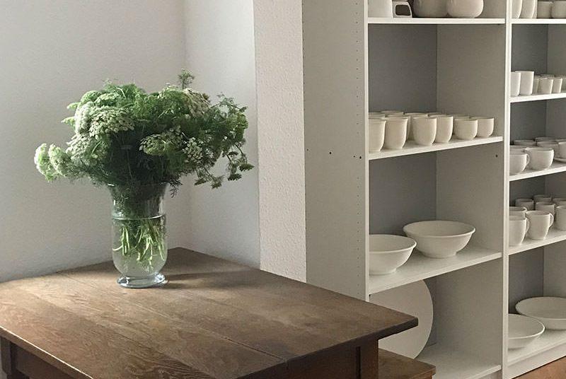 Lamooi-Blumen-Dienstag-Schnittblumen