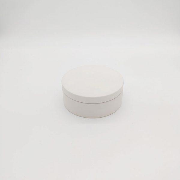 Dose-rund-groß
