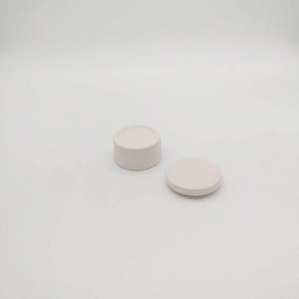 Dose-rund-klein