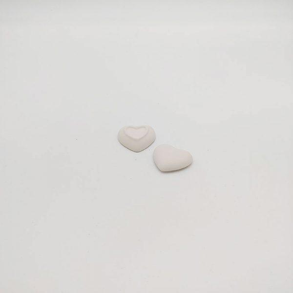 Herz-Dose-klein