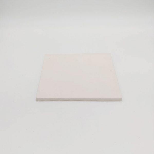 Kachel-quadratisch