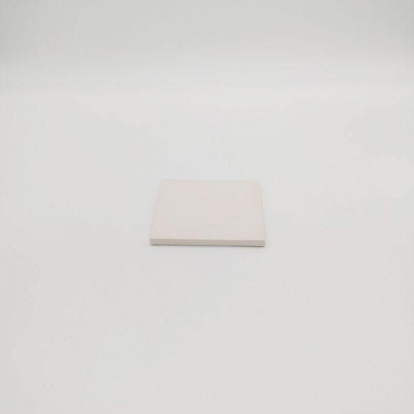 Kachel-quadratisch-klein