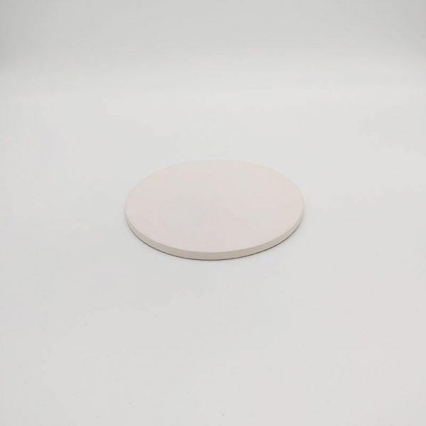 Kachel-rund-groß