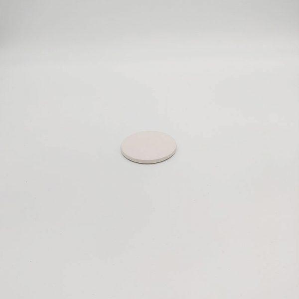 Kachel-rund-klein