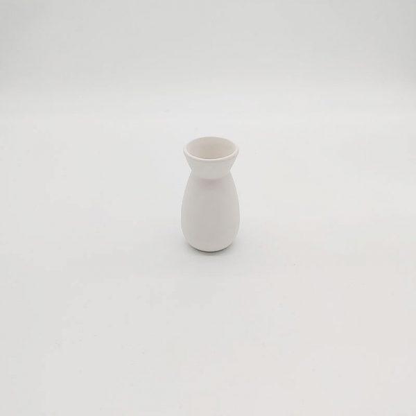 Vase-Gustav