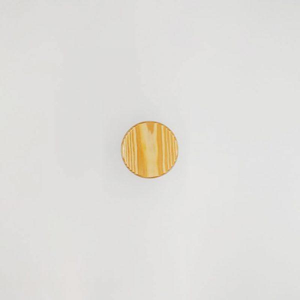 Vorratsdose-groß-Holzdeckel