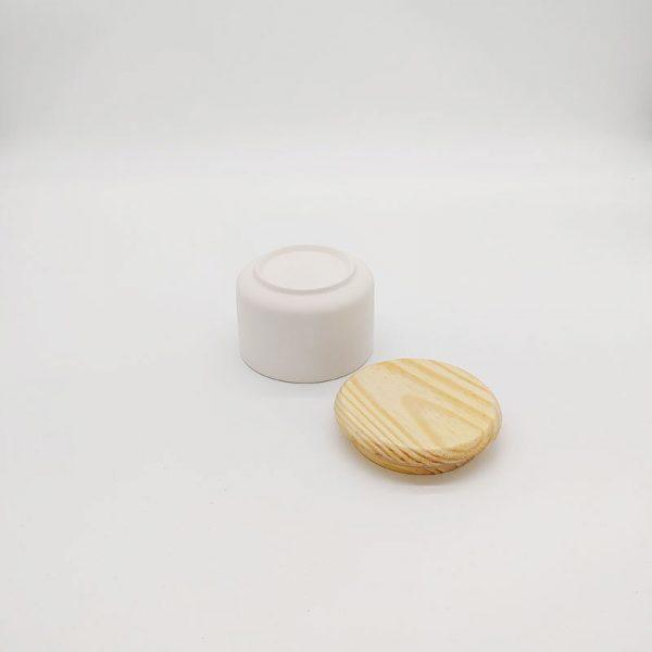 Vorratsdose-klein-Holzdeckel