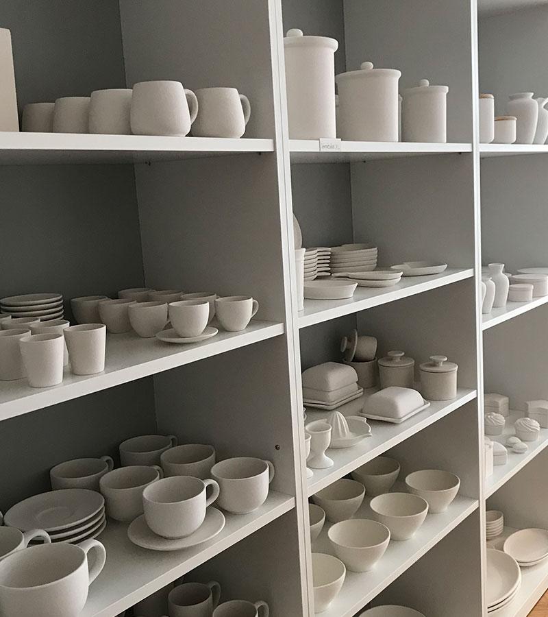 Keramik-made-in-Italy